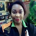 Chika Akanoh