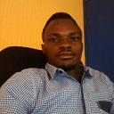 Andrew Eze